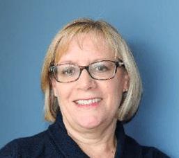 Vicky Merrilees
