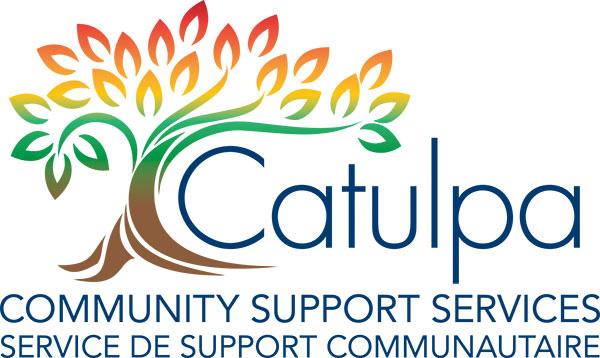Catulpa Community Support Services logo-mobile