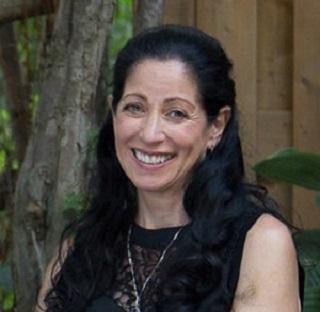 Heather Sperdakos