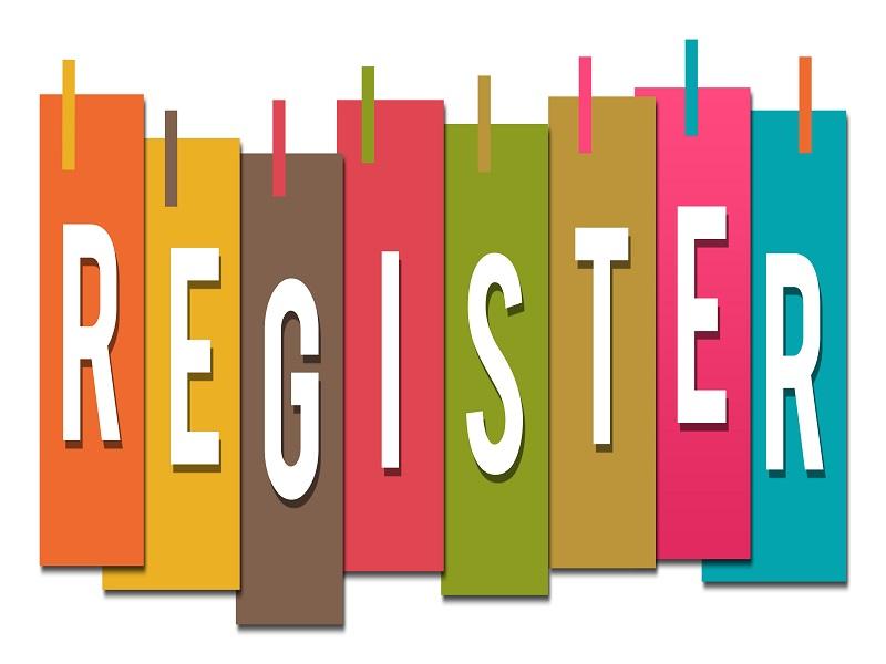 Vos nouveaux documents de répartition des passeports sont-ils complets? La finale du 31 janvier, 2019 date limite est approchant.