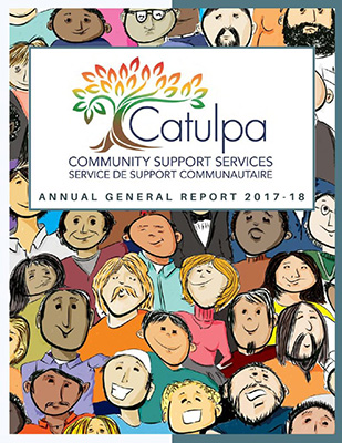 Catulpa-AGM-Report-2017-18
