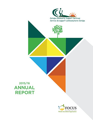 Catulpa-Community-Support-Services-Annual-Report-2015-2016