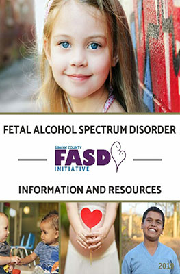 FASD_Simcoe-County_2019_English