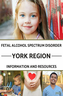 FASD_York-Region_2019_English