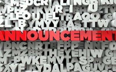Catulpa CSS Announcement Regarding COVID-19
