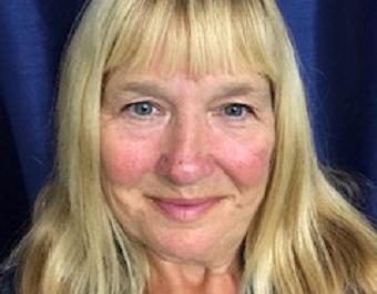 Jo-Ann White-McKenna
